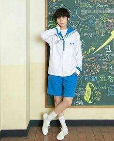 School Uniform, Southern Prep, Kai, Boys, Style, Fashion, Baby Boys, Swag, Moda