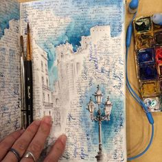 dina-brodsky-sketchbooks-9