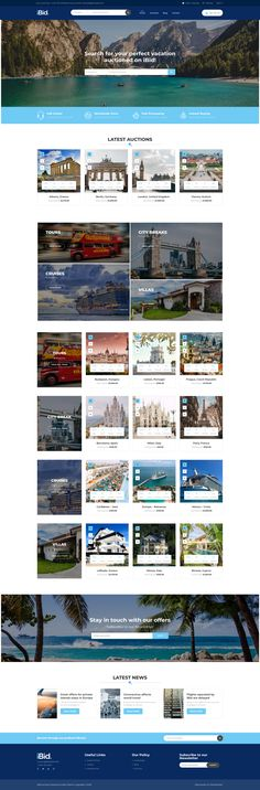 ALL OF TOURS & VACANTIONS LISTS auction site auctions site auction wordpress auction platform Long Haired Cats, City Break, Lisbon, Athens, Budapest, Greece, Cruise, Wordpress, Survival