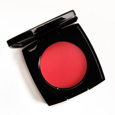 Chanel Chamade (67) Le Blush Creme de Chanel