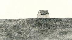 'House' Lizzy Stewart