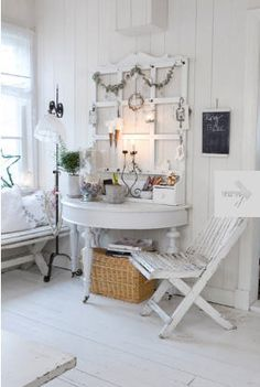 About Beautiful Dressing Rooms On Pinterest Dressing Room Design