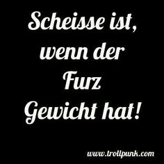the most happy site — Smile, just smile on this website :) The best images, vinest, fails, memes. Girly Quotes, Funny Quotes, Funny Memes, Hilarious, Funny Lyrics, Words Quotes, Sayings, German Words, Good Jokes