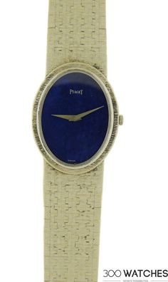 mens bueche girod lancia vintage white gold mechanical prestige women piaget lapis white gold mechanical luxury watches for women item id 300w110825