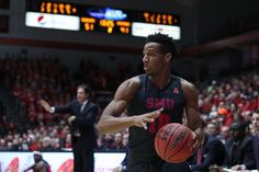 SMU's Jarrey Foster will play against East Carolina = SMU Mustangs guard Jarrey Foster will play against the East Carolina Pirates on Wednesday night, a source told FanRag Sports. Foster was…..