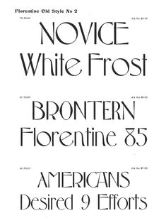 The process of drawing Vinter fonts began almost six years ago. The initial spark originated from one of the many magazines I regularly purchase for inspiration in my work as a graphic designer. Its headlines were set in an extremely thin sans serif, employing the thick–thin contrast commonly found in antiqua designs. In 2014, a …