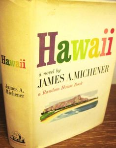 24 best b00ks 2 read images on pinterest hawaiian aloha spirit tells the history of hawaiian islands from the creation of the isles to the time they fandeluxe Gallery