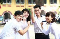 Trung cấp Thư viện Hà Nội, học 7 tháng tối và t7cn - Miền Bắc, Việt Nam