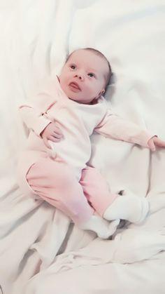 Bebis 💖