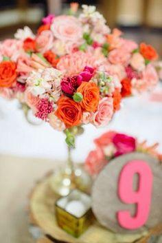 Avem cele mai creative idei pentru nunta ta!: #759