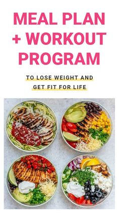 Fitness Fun, Fitness Tips, Fit Board Workouts, Fun Workouts, Healthy Foods, Healthy Recipes, Lose Weight, Weight Loss, Different Exercises