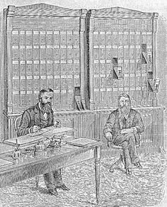 1884_Mr_Kimballs_Rm_Int_Rev_Office_US_Treas_Wash_DC_Nat_Off_Furn_Cat.jpg (165524 bytes)