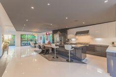 349 S Mansfield Avenue by Apel Design (14)