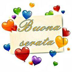 Good Night, Cristiani, Gif, Thanks, Cute, Dinner, Italy, Nighty Night, Have A Good Night