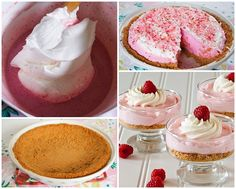 Pink-Lemonade-Pie--wonderfuldiy f