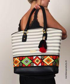 meridianoproducts.ch Limon Piel Ladies Bags, Handmade Bags, Diaper Bag, Gold, Artisan, Leather, Fashion, Handmade Handbags, Backpacks