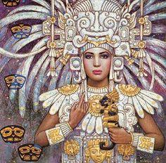 http://2.bp.blogspot.com/-Nw7WJwouy0Y/TiZLpi5y-7I/AAAAAAAAFDg/e3Eb2yz5Vrs/s640/00-Azteca.JPG