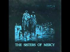 THE SISTERS OF MERCY - RIBBONS - http://www.nopasc.org/the-sisters-of-mercy-ribbons/
