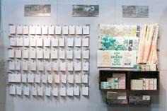 NYIGF Winter 2013 Exhibitors via Oh So Beautiful Paper (95)