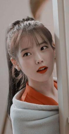 Korean Actresses, Korean Actors, Foto Snap, Iu Hair, Snsd Yuri, K Wallpaper, Cute Korean Girl, Kdrama Actors, Girls Gallery