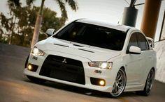 Yum! I LOVE LOVE LOVE!  I'd Have this as my summer car as well as a dodge cummins? wierd huh?