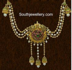 necklace_cum_jadabilla