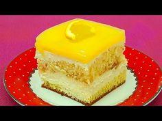 Prajitura cu crema diplomat - cea mai buna prajitura de casa - YouTube Mai, Cheesecake, Deserts, Facebook, Youtube, Food, Cheesecakes, Essen, Postres