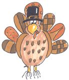 Thanksgiving Jokes for Kids - - Re-pinned by @PediaStaff – Please Visit http://ht.ly/63sNt for all our pediatric therapy pins