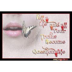 Trust Trust, Messages, Sayings, Random, Lyrics, Text Posts, Text Conversations, Casual