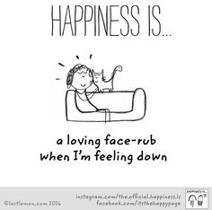 Pin for Later: 28 Images That Show What Happiness REALLY Is