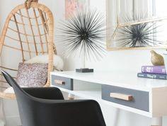 chambre-ado-créative-fauteuil-suspendu-en-bois-déco-scandinave