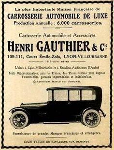french ephemera Vintage Ephemera, Vintage Ads, Etiquette Vintage, Pretty Images, Vintage Typography, Vintage Pictures, France, Vintage Signs, Vintage Advertisements