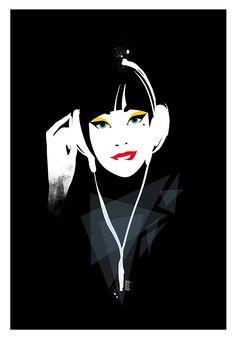 http://orig00.deviantart.net/5925/f/2016/147/c/0/ennji157_by_ennji_illustration-da3y0oy.jpg