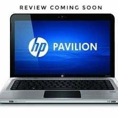 HP G62-234DX NOTEBOOK INTEL MEI DRIVER PC