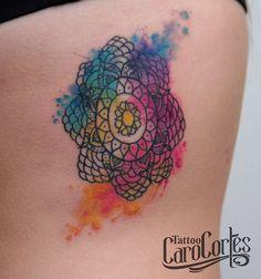 http://tattooglobal.com/?p=9970 #Tattoo #Tattoos #Ink