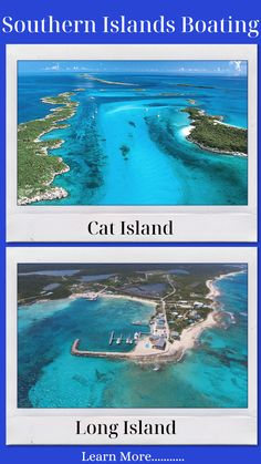 Learn about Cat Island and Long Island #Bahamas #Boating Best Vacation Destinations, Best Vacation Spots, Vacations, Travel Images, Travel Pictures, Long Island Bahamas, The Sound Of Waves, Virtual Travel, Beach Images