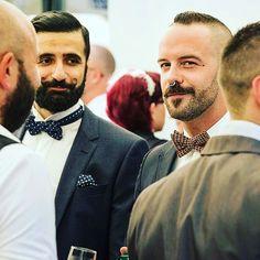 Jüdisch schwule Dating uk Kraigliste, die Myrtenstrand ist