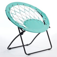 28 Quot Bunjo Bungee Chair Multiple Colors In 2019 For The