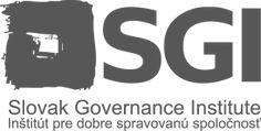 Domov Company Logo