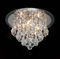 Plafon con bolas de cristal tallado|default:seo.title }}