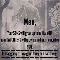 Dump A Day Real Man Quotes - 13 Pics