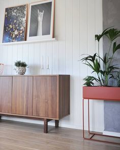 What if you could explore History through modern living room cabinets? Ikea Living Room, Living Room Cabinets, Living Room Modern, Living Room Designs, Living Room Furniture, Ikea Stockholm Sideboard, Modern Interior Design, Interior Design Inspiration, Ikea Fado