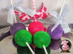 https://www.etsy.com/listing/221255054/glittery-shimmery-shiny-cake-ball?ref=shop_home_active_18