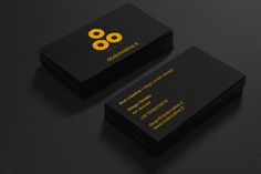 "My personal brand ""dod"" diego Ornato Design"