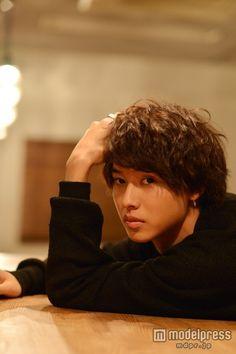 Japanese Babies, Japanese Love, Japanese Drama, Kento Yamazaki Death Note, Ken Chan, Taishi Nakagawa, Hakkenden, Kento Nakajima, Dont Break My Heart