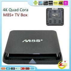 Android Internet Set Top Box Wifi Kodi Wholesale Arabic ... Apple Tv, Wifi, Android, Internet, Digital, Box, Snare Drum