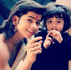 siddhart nigam is Awesome..##