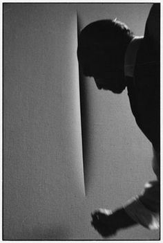 """La fotografia"", di Ugo Mulas, Einaudi"
