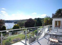 9 best under offer detached house for sale port navas constantine rh pinterest com