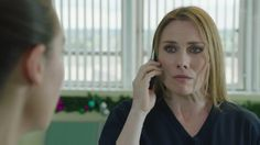 The scared Jac Naylor face gets me in the heart every time Holby City, Medical Drama, In The Heart, Marcel, Fandoms, Actresses, Tv, Blog, Female Actresses